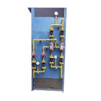 LPG Supply System