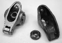 Automotive Rocker Arm