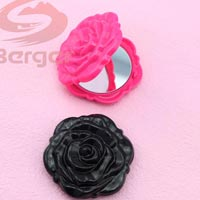 (Item Code : 610006) Pocket Mirror 01