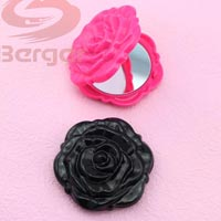 (Item Code : 610006) Pocket Mirrors