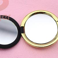 (Item Code : 610008) Pocket Mirrors