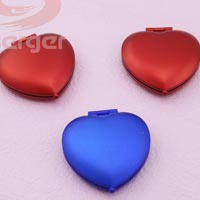 (Item Code : 610010) Pocket Mirrors