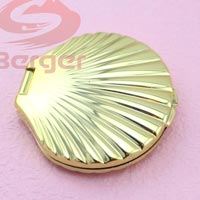 (Item Code : 610012) Pocket Mirrors