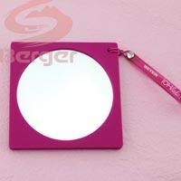 610014 Pocket Mirror 01