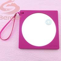 610014 Pocket Mirror 02