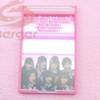 610014 Pocket Mirror 05