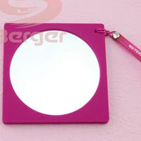 (Item Code : 610014) Pocket Mirrors