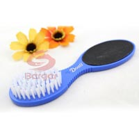 (Item Code : 660066)  Multi-Use Foot Care Brush