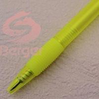 (Item Code : 820018) Plastic Ball Pen 06