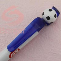 (Item Code : 820020) Plastic Ball Pen 02