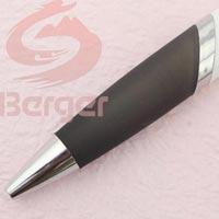 (Item Code : 820024) Plastic Ball Pen 02
