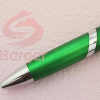 (Item Code : 820026) Plastic Ball Pen 03