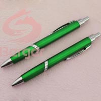 (Item Code : 820026) Plastic Ball Pen 04
