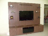 LCD TV Cabinet 02