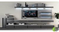 LCD TV Cabinet 04