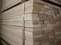 Beech Wood Lumbers