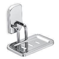 Arma Soap Dish