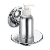 Rubidium Liquid Dispenser