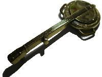 Banjo Belt