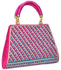 fancy ladies hand bags