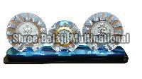 Decorative Table Clocks