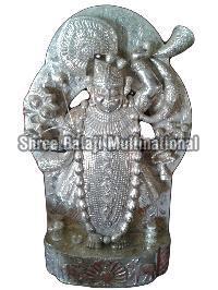 Shrinath Ji