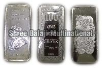 Silver Coins 02