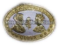 Silver Coins 07