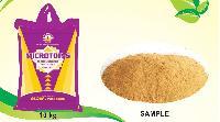 Micronutrients Mixture Fertilizer Grade 1
