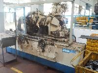 Angular Grinding Machine - NORTON make 1000mm