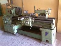 HMT H22 All Geared Lathe