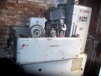 Used Bevel Gear Cutter Sharpener