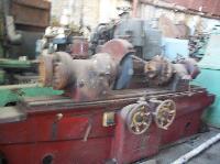 Used Crankshaft Grinding Machine (Denmark 1500mm)