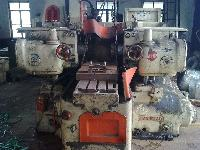 Used Duplex Milling Machine