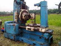 Used Gear Hobbing Machine (FO10)