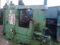 Used Gear Hobbing Machine (H400)