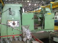 Used Gear Hobbing Machine (P900)