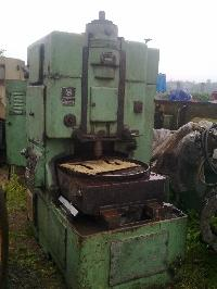 Used Gear Shaping Machine (Stanko 5140)