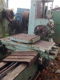 Used Horizontal Table Type Boring Machine (AF7)