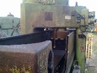 Used Vertical Surface Grinding Machine (Lumsden 1350mm x 400mm)