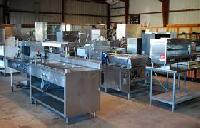 used kitchen equipment