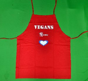 Kitchen Apron 01