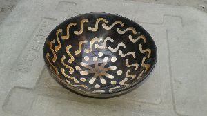 Horn Bowl Set 03