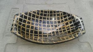 Horn Bowl Set 05