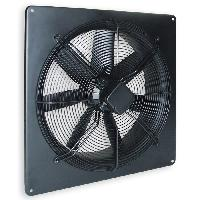 36 Inch Exhaust Fan