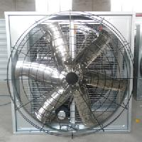 54 Inch Exhaust Fan