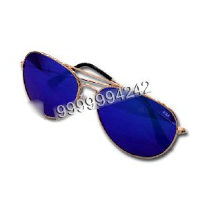 Vintage And Fashionable Invisible Sunglasses