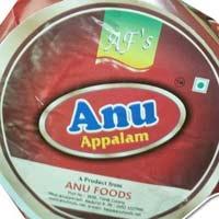 Anu Appalam