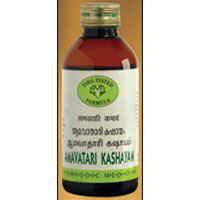 Ayurvedic Anti Rheumatic Kashayam