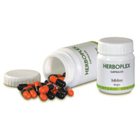 Herboplex Capsules